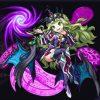 【モンスト】ラビリンスの入手方法と最新評価(リアル脱出ゲーム)