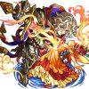 【モンスト】ランスロットX(獣神化)の最新評価!わくわくの実と適正神殿