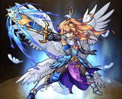 2595開封の天使 アンジェリア